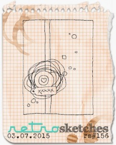 sketch1 Irène