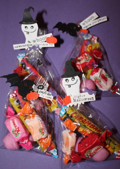 halloween-paquets-bonbons